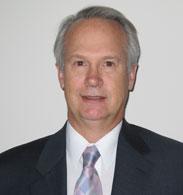 David J. Molter