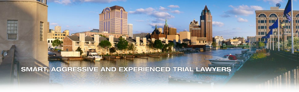 Courtney & Molter: Smart, Aggressive, and Experienced Trial Lawyers
